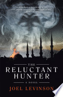The Reluctant Hunter Book