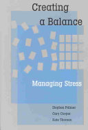 Creating a Balance Book PDF
