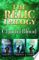 The Relic Trilogy