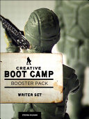 Pdf Creative Boot Camp 30-Day Booster Pack Telecharger