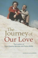 The Journey of Our Love