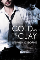 Cold as the Clay Pdf/ePub eBook