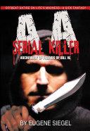 AA Serial Killer