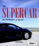 Pdf The supercar