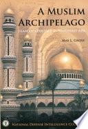 A Muslim Archipelago Book