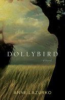 Dollybird