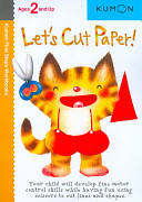 Let s Cut Paper