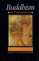 Pdf Buddhism in Translations