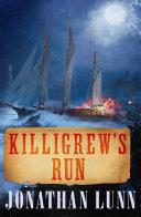Killigrew's Run ebook