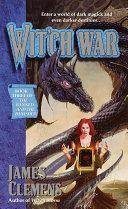 Wit'ch War Pdf/ePub eBook