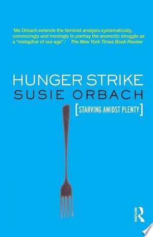 [pdf - epub] Hunger Strike - Read eBooks Online