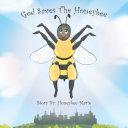 God Saves the Honeybee