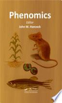 Phenomics Book