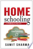 Home Schooling... A Pathway to Success