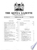 Kenya Gazette.pdf