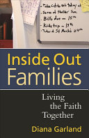 Inside Out Families
