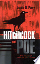 Hitchcock and Poe