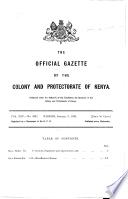 Jan 3, 1923