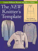 The New Knitter s Template