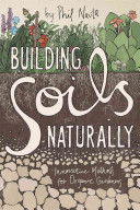 Building Soils Naturally