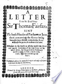 A Letter to a friend occasion d by the surrender of Mons  showing how unreasonable it is for English Protestants to wish success to the French arms