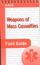 Weapons of Mass Casualties