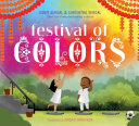 link to Festival of colors in the TCC library catalog