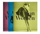 Avedon Women