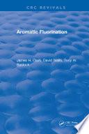 Aromatic Fluorination