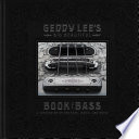 Geddy Lee s Big Beautiful Book of Bass