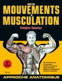 Guide des mouvements de musculation Pdf/ePub eBook