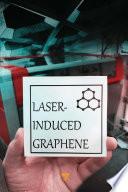 Laser‐Induced Graphene