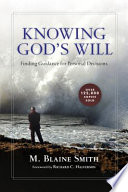 Knowing God S Will