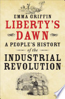 Liberty S Dawn Book PDF