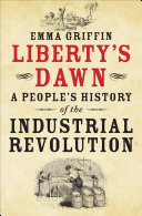 Liberty's Dawn
