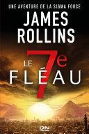 Le 7e Fléau ebook