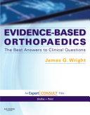 Evidence based Orthopaedics
