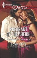 Pregnant by the Sheikh Pdf