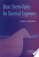 Basic Electro-optics for Electrical Engineers