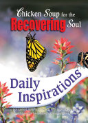 Chicken Soup for the Recovering Soul Daily Inspirations