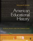 American Educational History