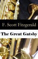 The Great Gatsby  Unabridged