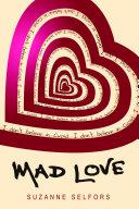 Pdf Mad Love