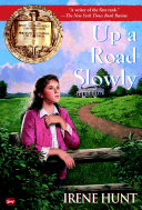 Up a Road Slowly Pdf/ePub eBook