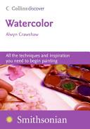 Watercolor  Collins Discover