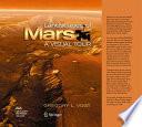 Landscapes of Mars Book