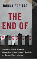 Pdf The End of Sex