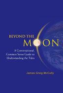 Pdf Beyond the Moon Telecharger