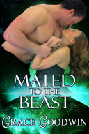 Mated to the Beast [Pdf/ePub] eBook