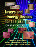 Lasers and Energy Devices for the Skin [Pdf/ePub] eBook